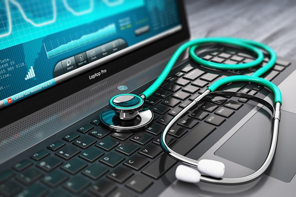 Avoiding Medical Claims as a CBD Brand