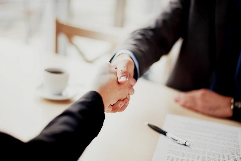 Do You Need CBD Business Insurance?